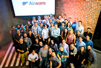 2015-04-16 Airware Launch Party