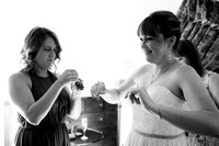 MaryAaronWedding019